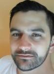 Eder jacob, 35  , Vitoria