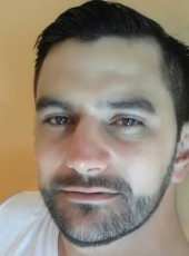 Eder jacob, 35, Brazil, Vitoria