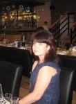 Elena Anufrieva, 53, Saint Petersburg