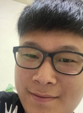 文, 24, China, Taipei