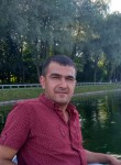 Salokhiddin, 35  , Malakhovka