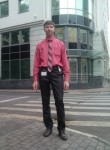 Дмитрий, 33 года, Москва