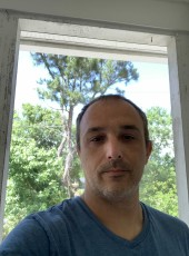 john, 42, United States of America, Mount Pleasant (State of South Carolina)