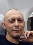 Igor, 39  , Bryukhovetskaya