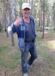 Sergey, 69  , Iskitim