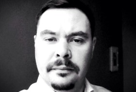 Pavel, 39 - Miscellaneous