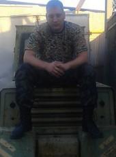 Aleks, 33, Uzbekistan, Tashkent