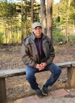 Denis, 39  , Boguchany