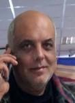 Silamare, 52  , Vidin
