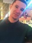 Stepan, 28  , Malkinia Gorna
