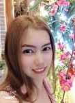 Anna, 28  , Ho Chi Minh City