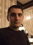Вадим, 29 лет, Горнозаводск (Сахалинская обл.)