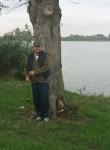 Davor, 39  , Slavonski Brod