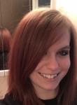 Jaclyn, 22  , Twinsburg