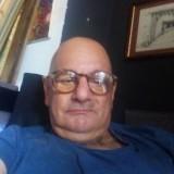 Maurizio, 59  , Genoa