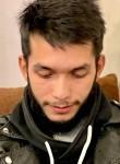Rabin, 22  , Butwal