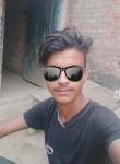 Srsfgf, 18  , Lucknow
