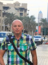 Oleg., 54, Russia, Rostov-na-Donu