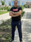 Rudolf, 38  , Yerevan