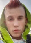 Rafał, 20  , Walbrzych