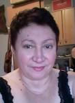 Natalja, 61  , Deutz