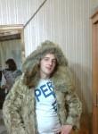 Сергей, 37  , Dmitrovsk-Orlovskiy