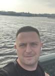 Roman, 37  , Moscow