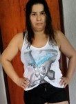 Antonia, 41  , Portugalete