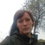 Vlada, 18  , Amvrosiyivka
