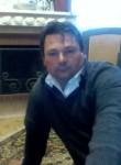 Василий, 49  , Bucha