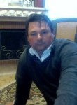Василий, 49  , Brovary