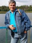 Andrey Minko, 51  , Kopeysk