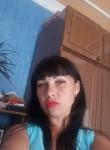 Anna, 35, Donetsk