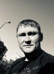 Andrey , 36  , Ussuriysk
