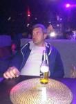 Mkhitar, 37  , Yerevan