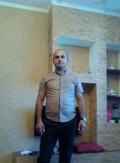 Roman, 43, Russia, Podolsk