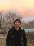 Taras Grecheskiy, 42  , Chernivtsi