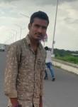 Ashok, 23  , Warangal