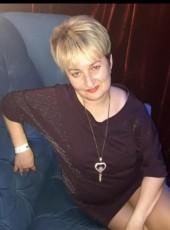 Alyena, 45, Russia, Serov