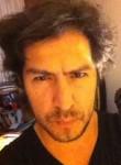 Juan Carlos, 42  , Lima