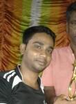 Biswa, 31  , Baharampur