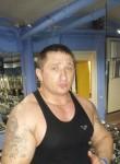 vasiliy, 42, Moscow