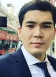 Adil, 32  , Astana