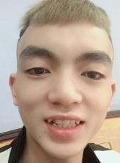Lê Lợi, 20, Vietnam, Bac Giang
