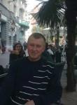Vasiliy, 54  , Pashkovskiy