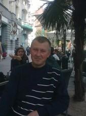Vasiliy, 55, Russia, Pashkovskiy