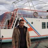 Mohammed, 39  , Kastoria