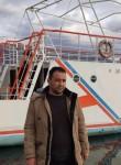 Mohammed, 38  , Kastoria