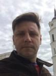 Vladimir, 36  , Murmashi