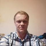 Ryszard , 38  , Pleszew